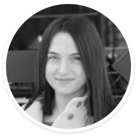 Recommended by Ilona, Business Development Manager