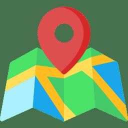 map-min