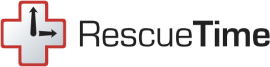 Rescue Time Logo