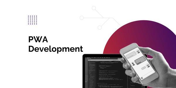 Practical Tips on Progressive Web App Development