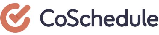 Co Schedule Logo