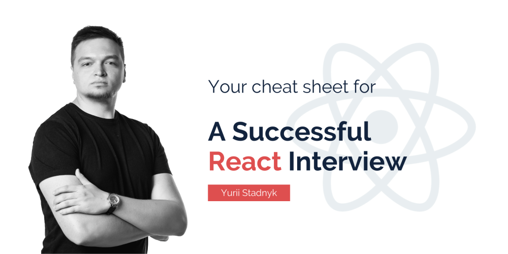 React Interview Questions
