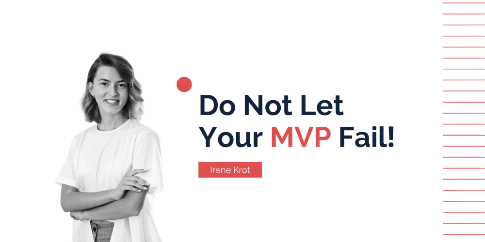 10 Reasons Why Your Minimum Viable Product May Fail