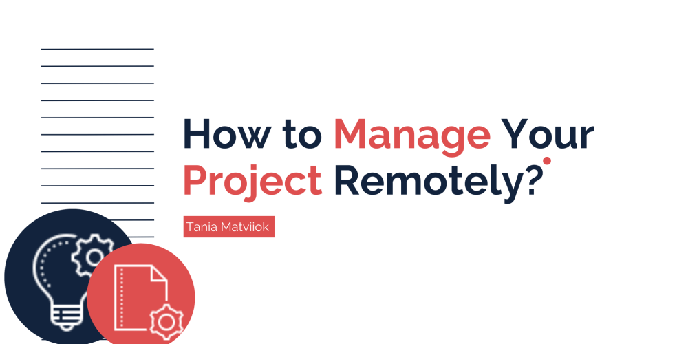 how-to-monitor-your-project-distantly