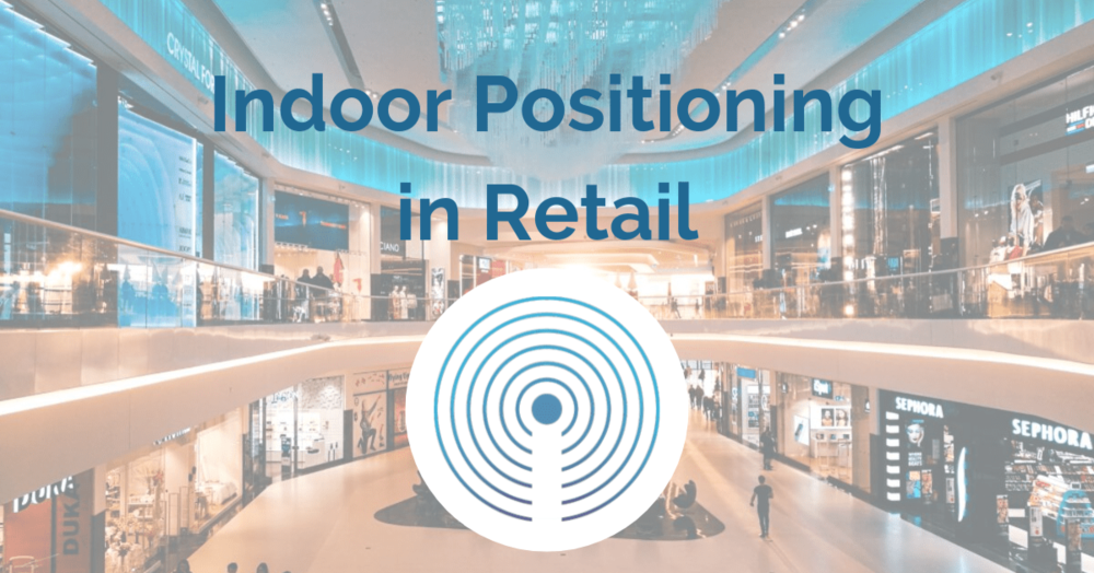indoor-positioning-in-retail