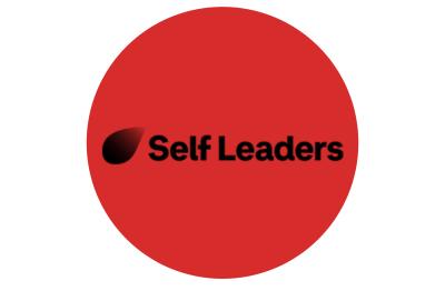 SelfLeaders