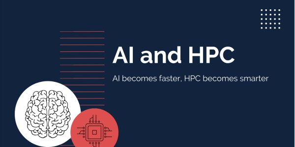 How to Leverage High Performance Computing (HPC) for AI