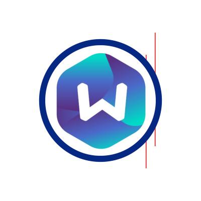 WorldLabs logo