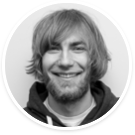 Recommended by Serhiy, Full-Stack Software Developer
