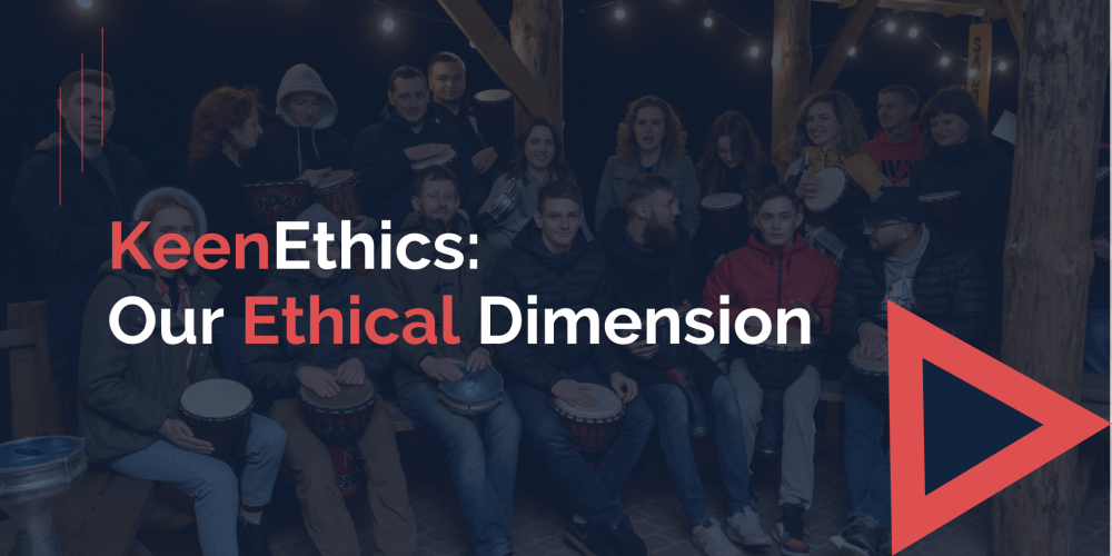 our-ethical-dimension