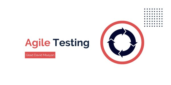Agile Testing: How to Ensure High Quality Software