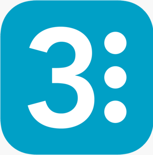 Commit To3 Logo