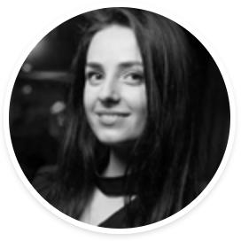 Recommended by Oksana, UI/UX Designer