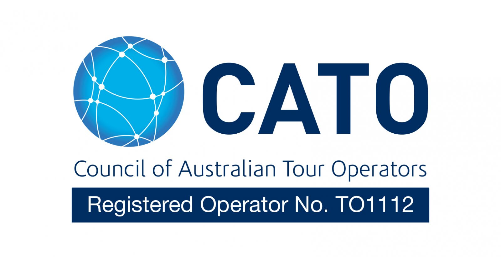 CATO Registered Operator