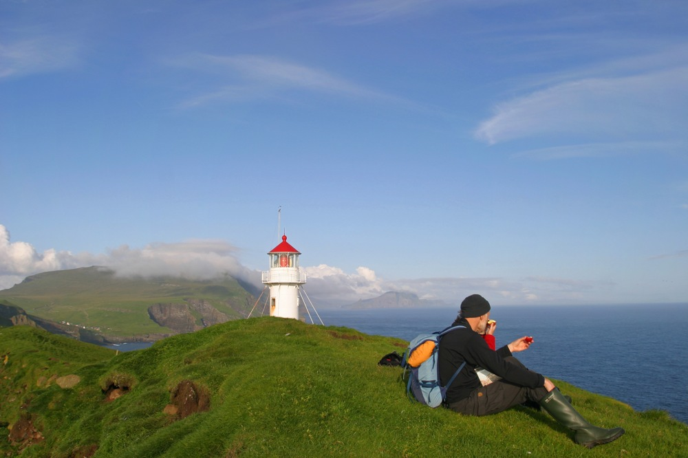 Faroe_islands_Olavur_50_Degrees_North