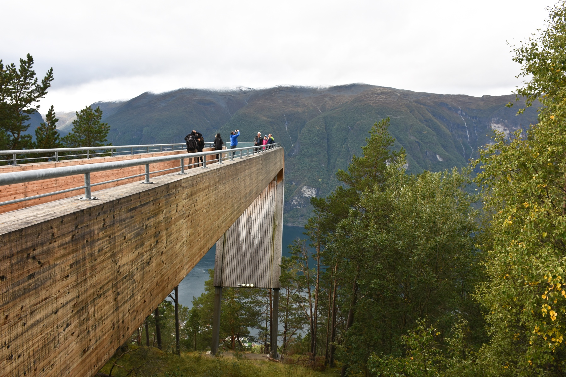 Aurland Viewpoint web