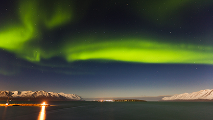 northern lights tours iceland aurora