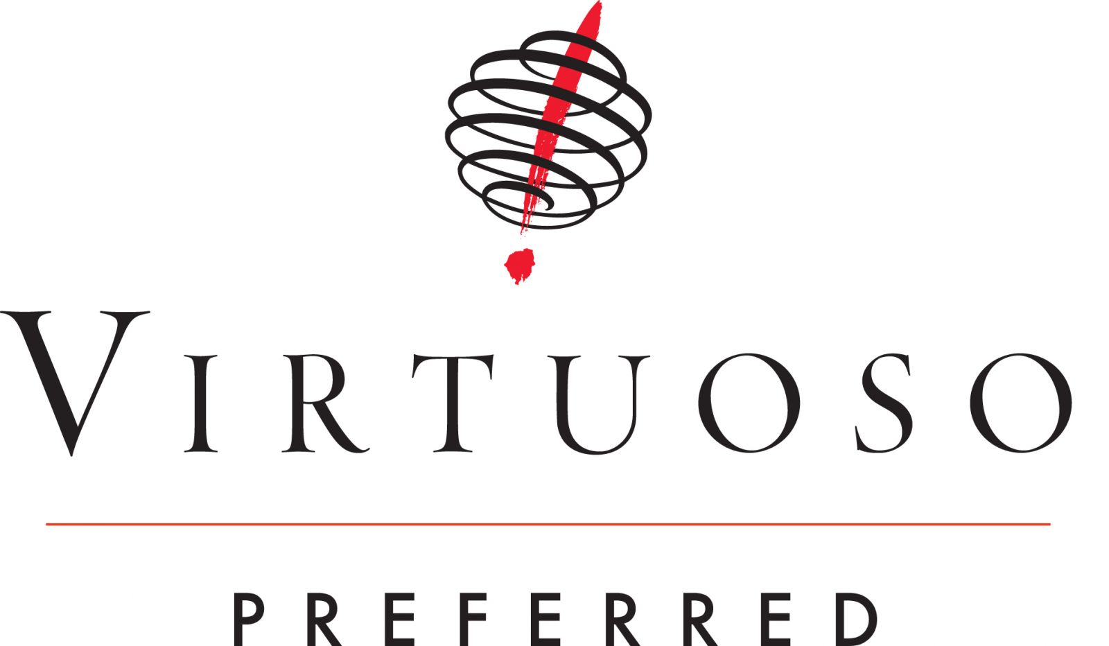 Virtuoso Preferred Supplier