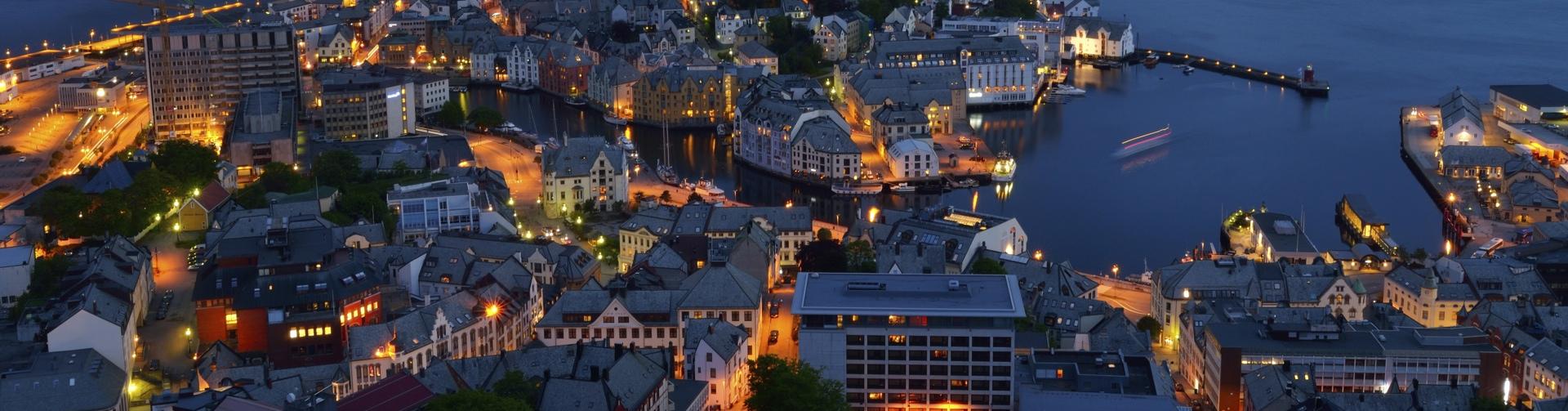 norsk dating eskorte kristiansand