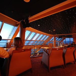 6 Day Hurtigruten Cruise - Norway Coast Tour South | 50