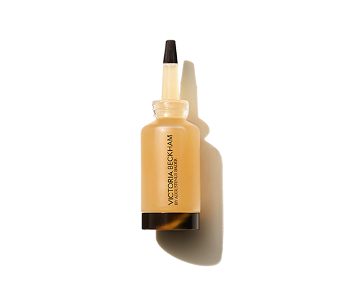 Skincare - Cell Rejuvenating Power Serum