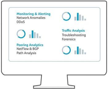 NetFlow Tools and NetFlow Analysis