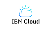 homepage-ibm-cloud