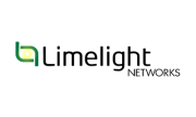 homepage-limelight