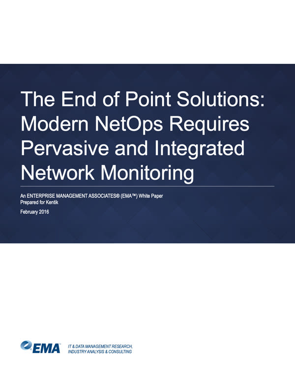 ema-end-of-point-solutions