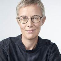 Nina Bargisen