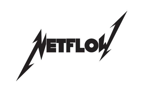 The Evolving NetFlow Product Landscape | Kentik