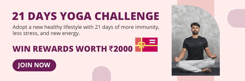 21-days-yoga-challenge