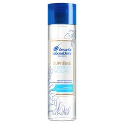 Detergente Micellare Pre-shampoo Supreme - Main Image