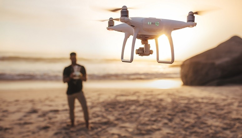 living-room > access-to-experts > drone-insurance-basics > 1519088015202.jpg