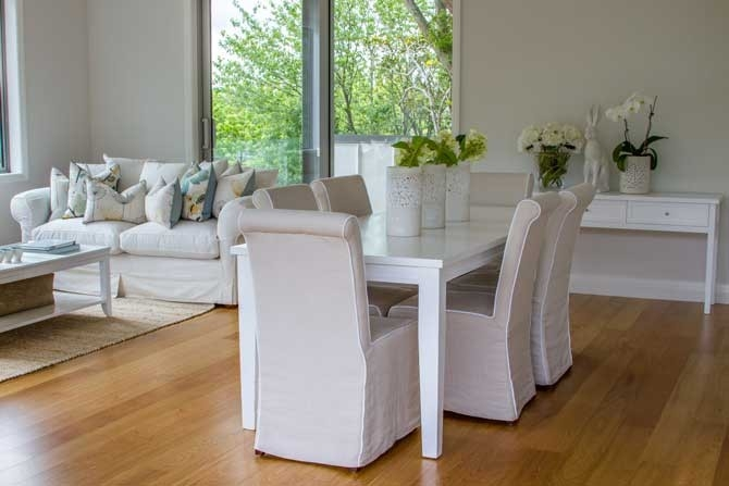 living-room > access-to-experts > top-home-staging-tips > adaptiveimage_1375986490.img.full.high.jpg