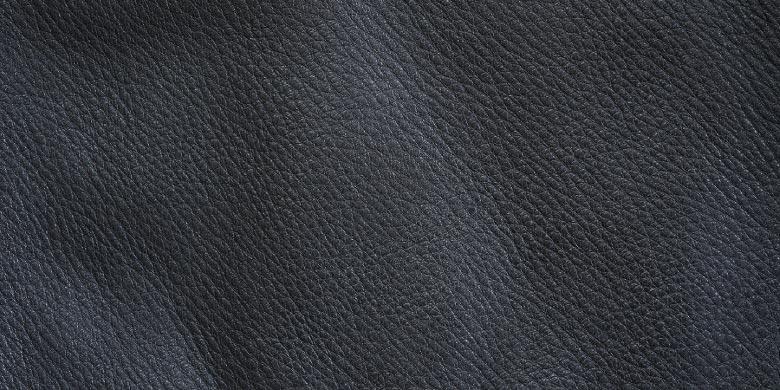 Deer Leather