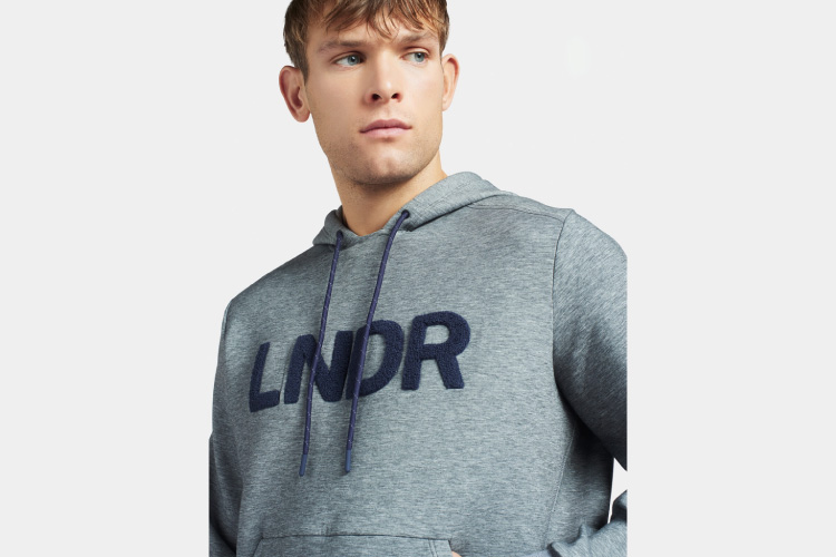 LNDR Brand Photo