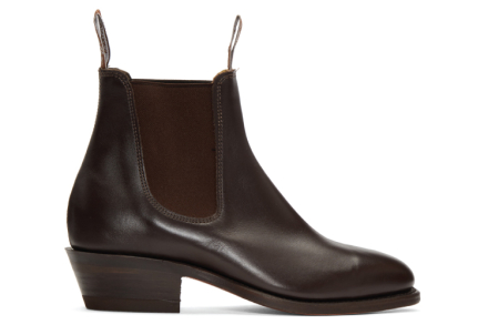 Best Men S Boots And Boots Brands In 2019 Mr Alife