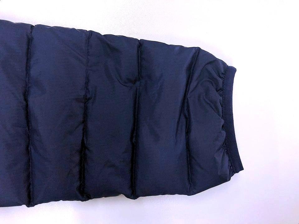 Patagonia Down Sweater Jacket Elastic Cuffs