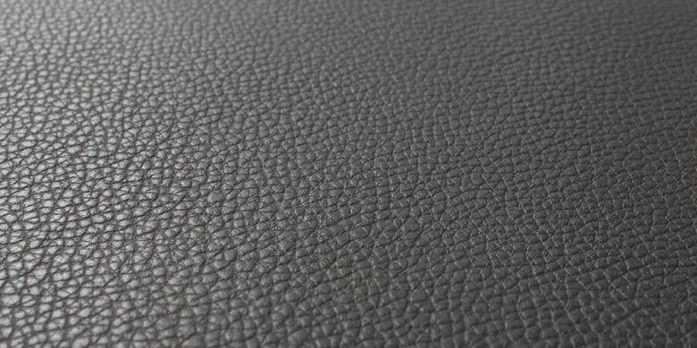 Full Grain Calf Leather