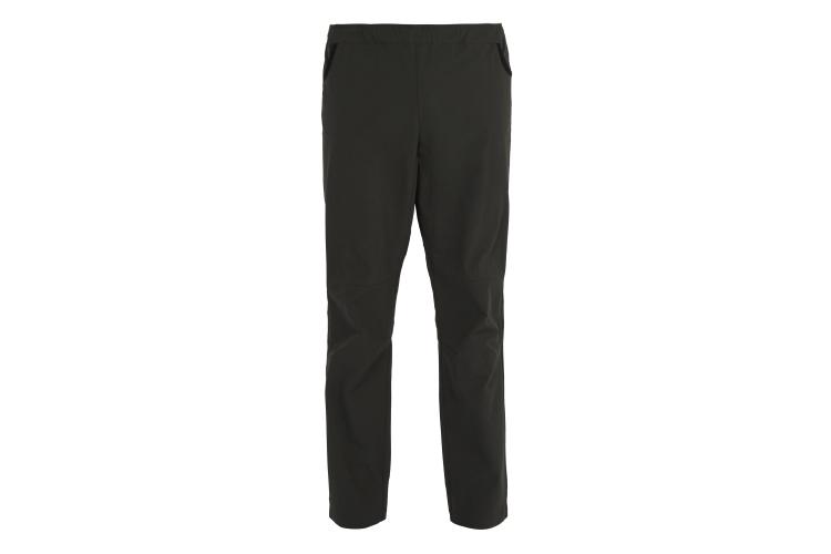 Teton Bros Scrambling Cotton Trousers