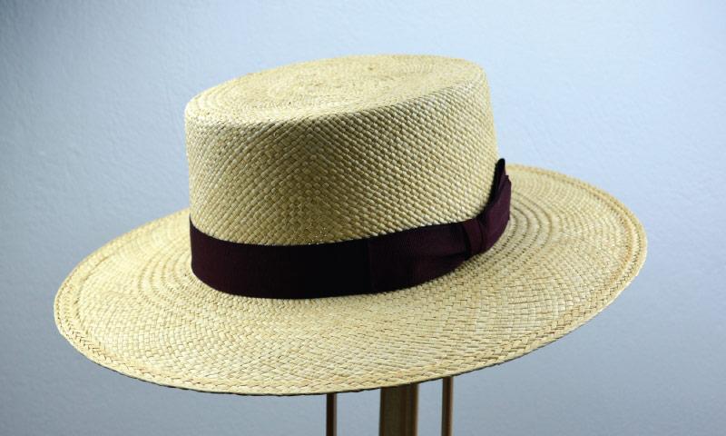 Etsy Panama Hat