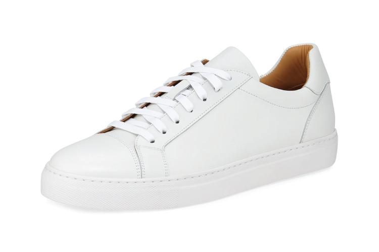 Magnanni Boltan Low Sneaker