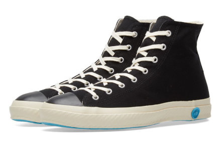 912520c46b34 Converse Alternatives  Shoes That Look Like Converse But Better