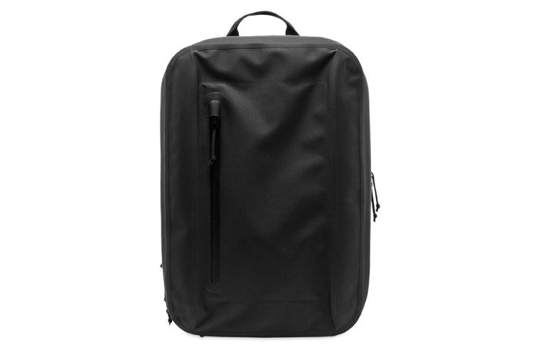 Descente Allterrain Expandable Backpack