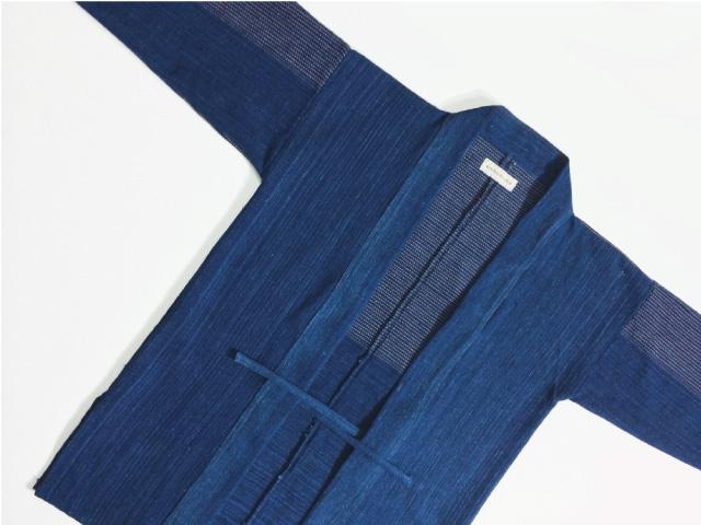 The Kimono Kid Noragi