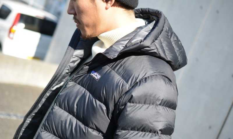 Best Down Jackets for Men in 2019