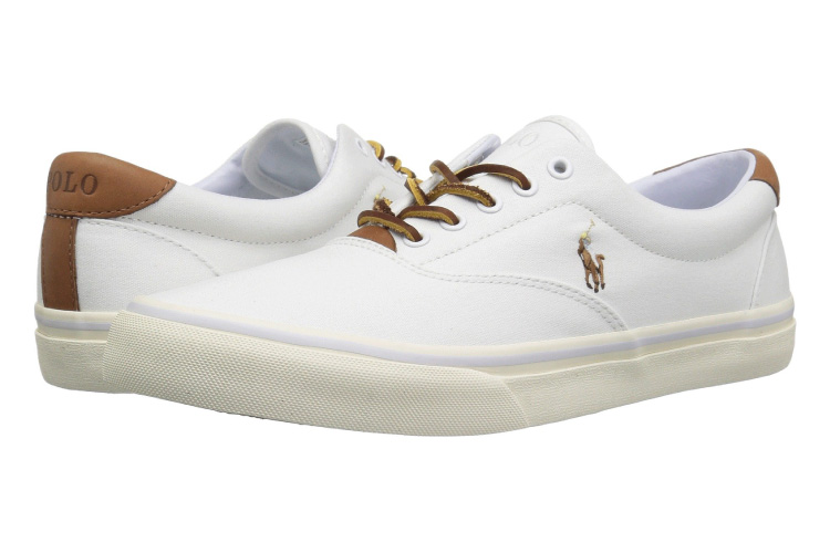 Polo Ralph Lauren Thorton