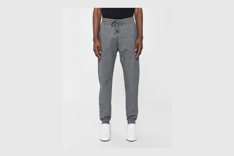 Reigning Champ Rugby Slim Terry Sweatpant