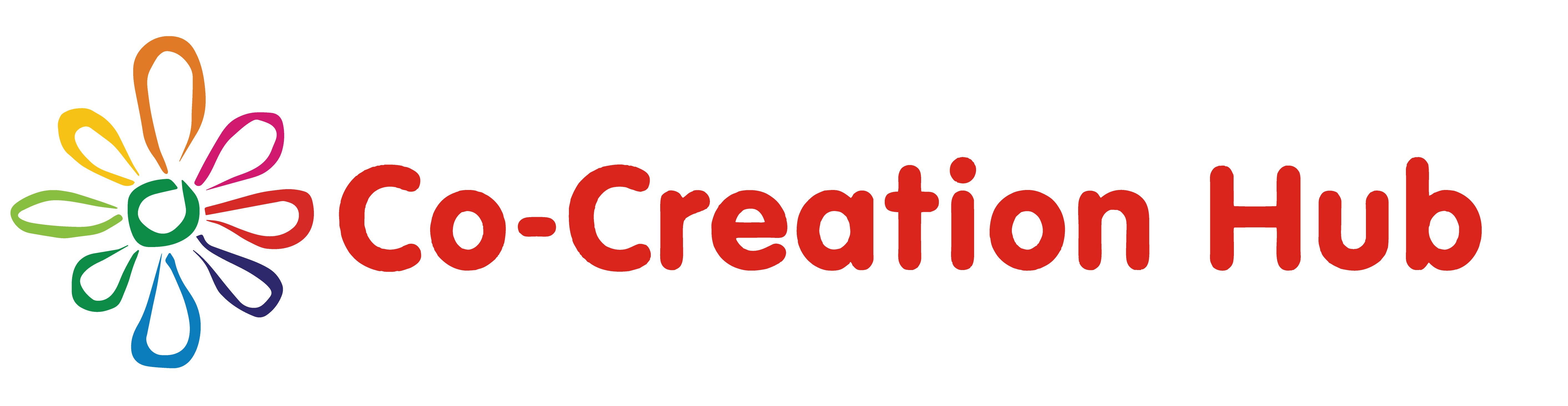 Co-Creation Hub Image